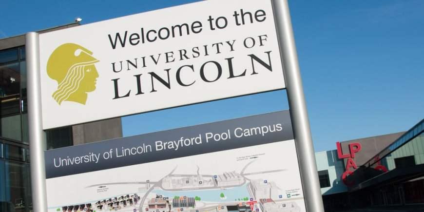 LINCOLN_uni