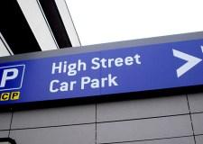 NCP_brayford_car_park_1