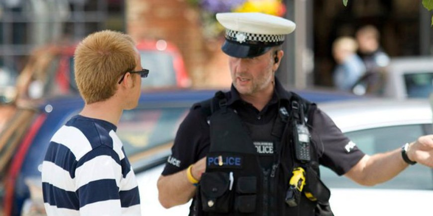 police_officer