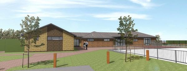Welton-Manor-Park-Development