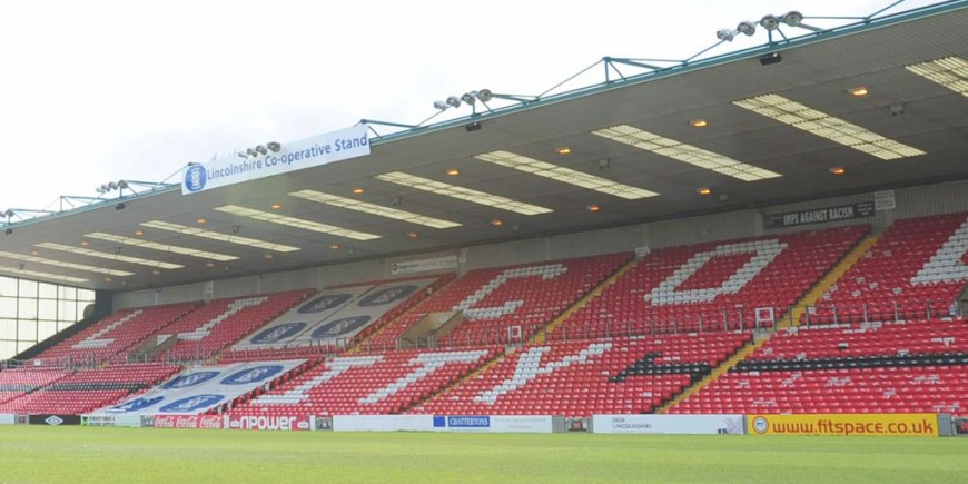 lincoln_city_stadium