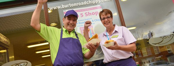 Burton-Road-Chippy-2012-26-09-2012-SS-7