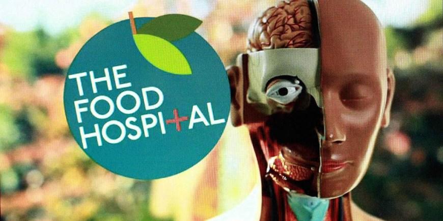 FoodHospital