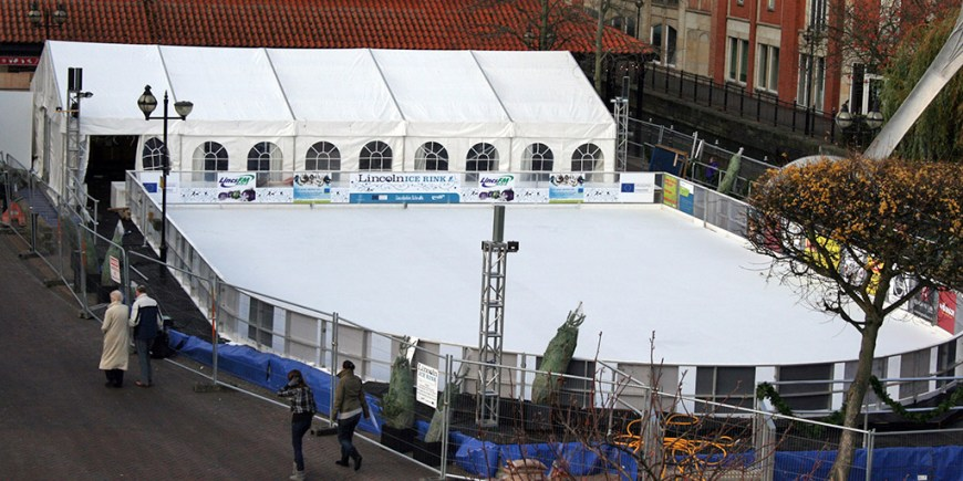 ice_rink_ready