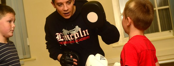 Kickboxing-at-St-Giles-30-10-2012-1