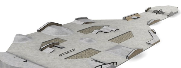 Skate_park_main