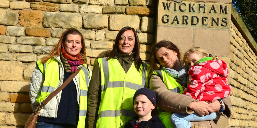 Wickham-Gardens-Opening-27-10-2012-SS-2