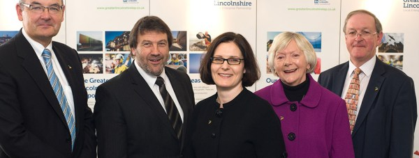 greater_lincolnshire_LEP