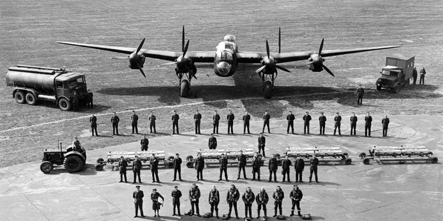 lincs_bomber_memorial