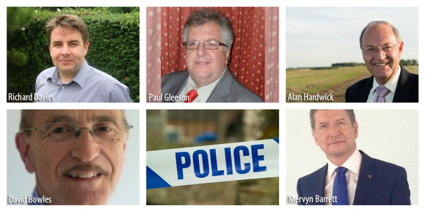 pcc_lincolnshire_candidats