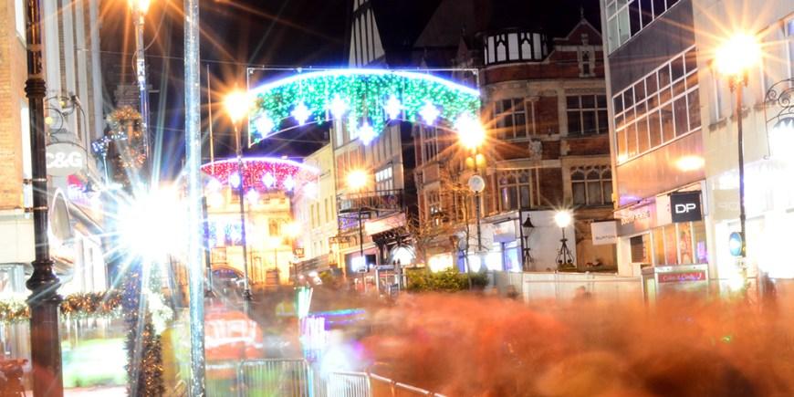 Christmas-Lights-Switchon-22-11-2012-SS-23
