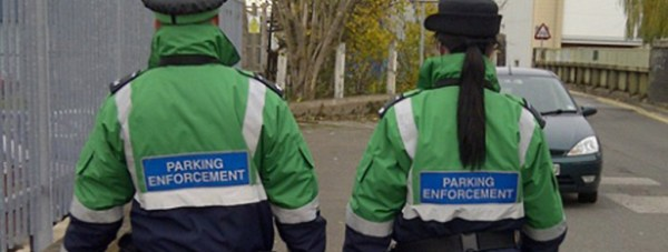 parking-enforcement-officers