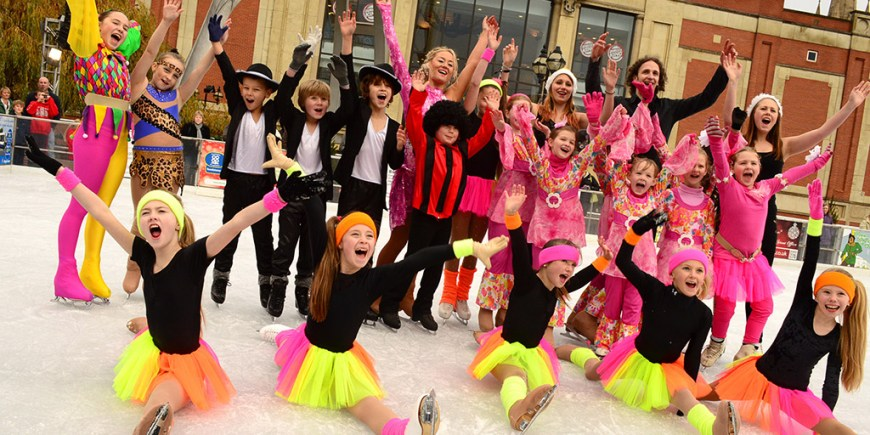 Ice-Rink-Opening-01-12-2012-SS-1