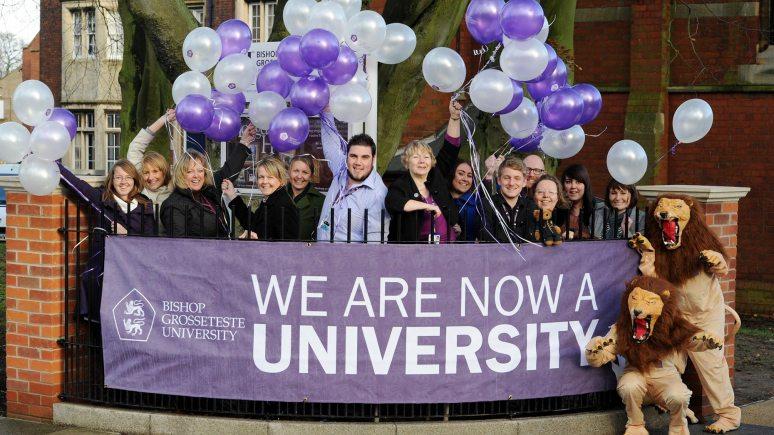 bg_university
