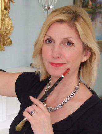 Karen Wallis Coleman