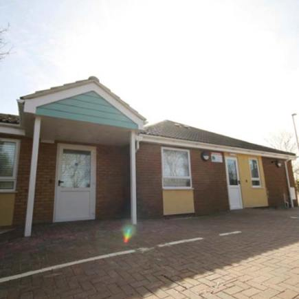 At present, rape or sexual assault victims living in Lincolnshire can visit Spring Lodge.
