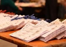 council-elections-12
