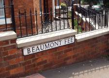 beaumont fee lincoln
