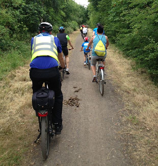 Photo: Lincolnshire YMCA