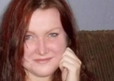 Lincoln teacher Sian Louise Marshall-Plewes