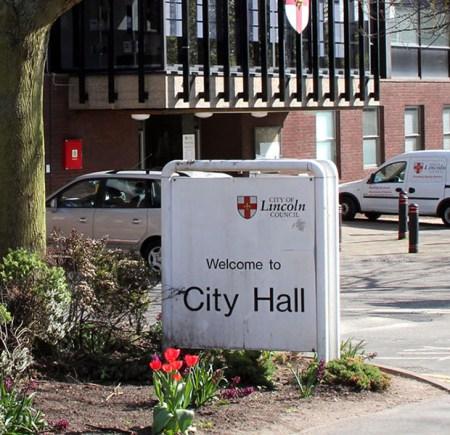 City_Hall_small