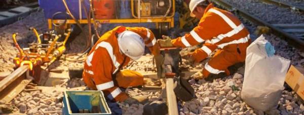 Photo: Northern Rail
