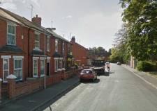 Photo: Google Streetview