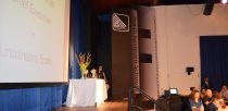 NK School PE & Sport Awards 2014