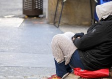 Photo: Fotolia