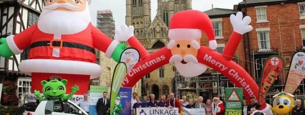 Santa-Fun-Run-Launch-2014