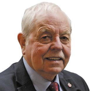 Patrick Vaughan