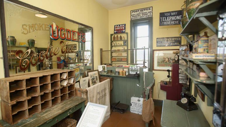 Museum-of-Lincolnshire-Life-16-07-2015-SS-16