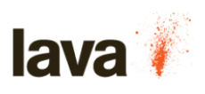 lava_logo_small.png