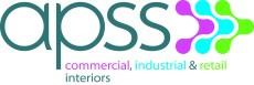 apss_logo-Copy.jpg