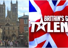The intimate auditions will take place in the Magna Carta pub in Lincoln.