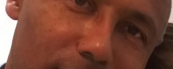 Victor Goodridge-Suarez, 54, of Dunham-on-Tent