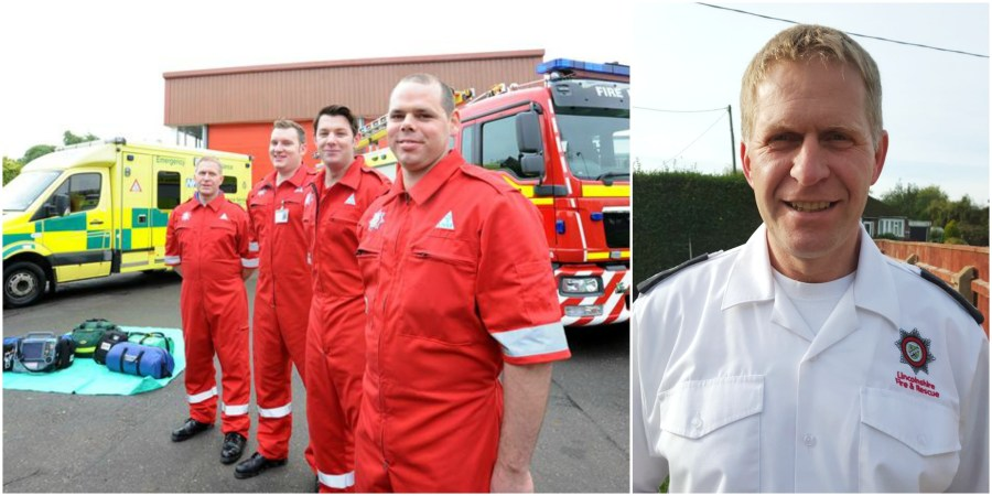 firefighter_honours_Collage