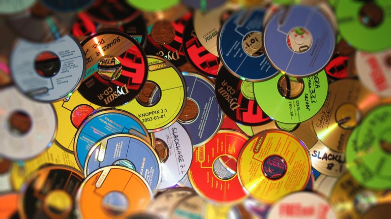 pirated-cds