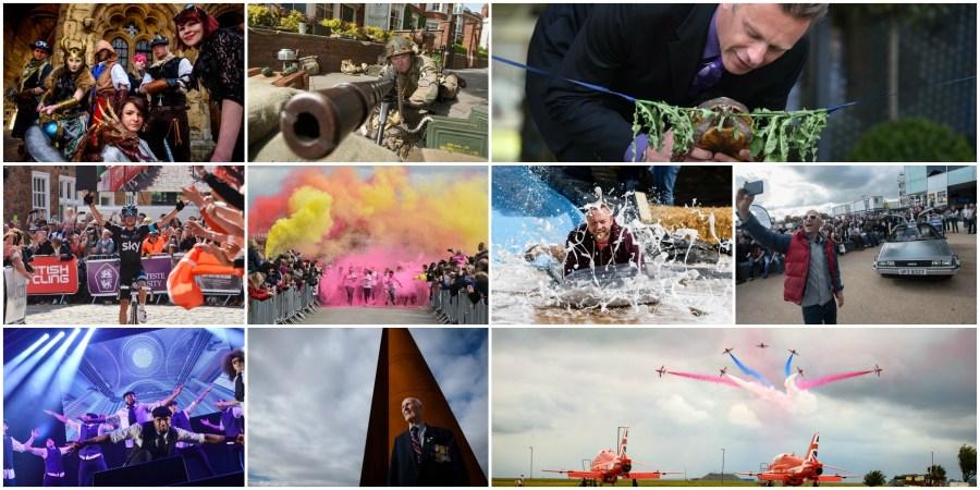 top photos 2015 Collage