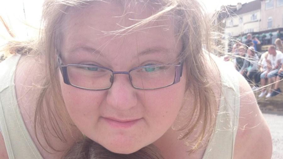 Missing Charli Kaye