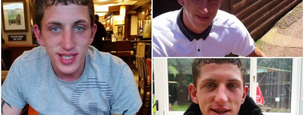Tom Teasdale's family have released a tribute in his memory.