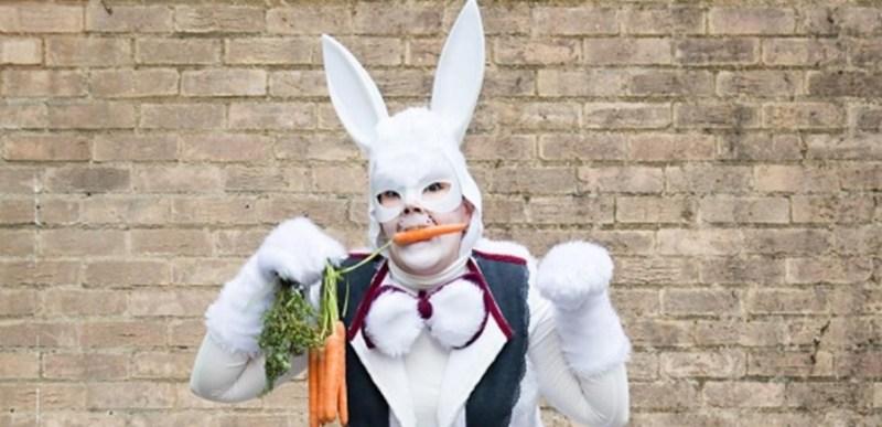 white-rabbit-1-low-res-Custom-3