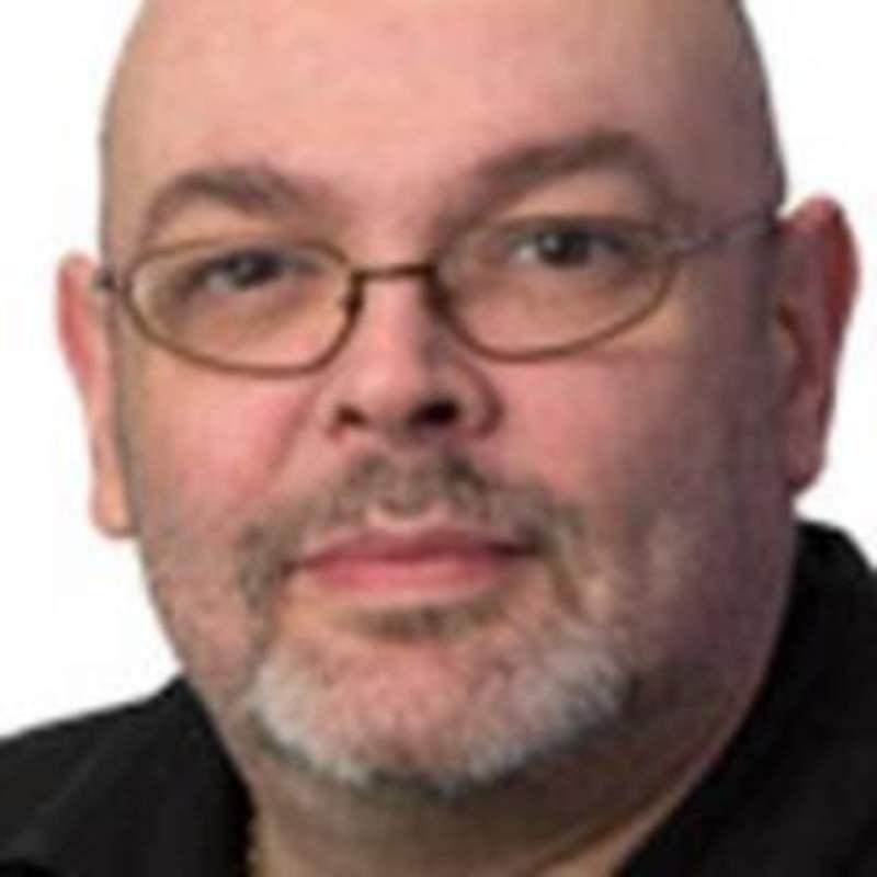 Rod Archer - Conservative