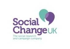 Social-Change-Logo-RGB-small.jpg