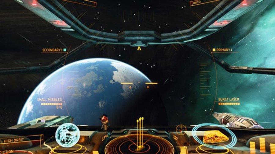 Elite-Dangerous-VR