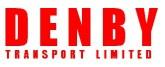 Logo-JPEG.jpeg
