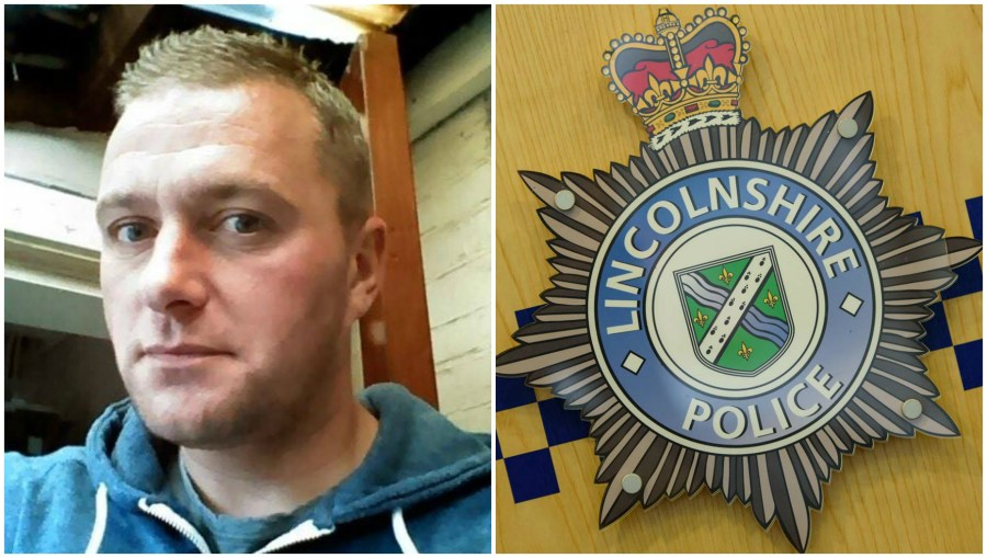 Family and friends are growing increasingly concerned about the wellbeing of Anthony Wells.