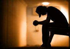 men-depression-abuse-sad
