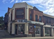 Lincoln-Theatre-Royal-