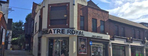 Lincoln-Theatre-Royal-